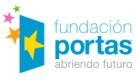 Fundación Portas