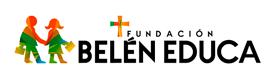 Fundación Belen Educa