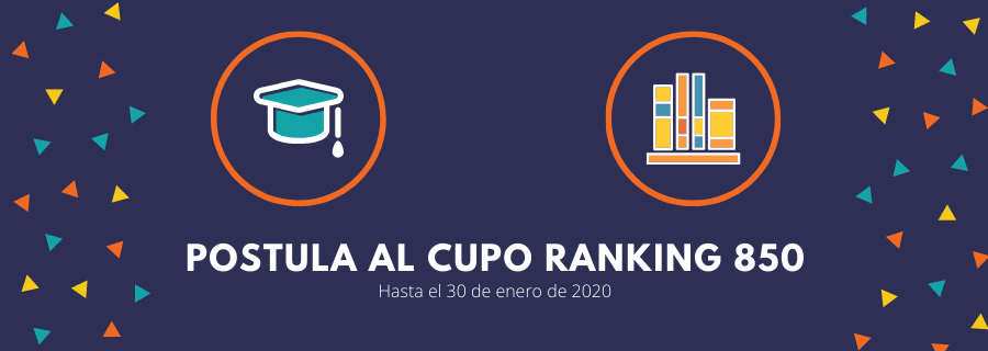 postula al cupo ranking 850 (1)