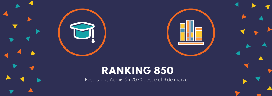 postula al cupo ranking 850 (2)