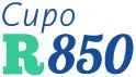 Ranking850